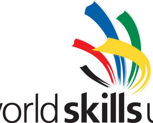 WorldSkillsUK_LOGO_highwp