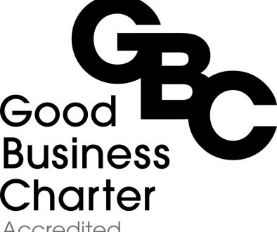 GBC accredited logo rgb