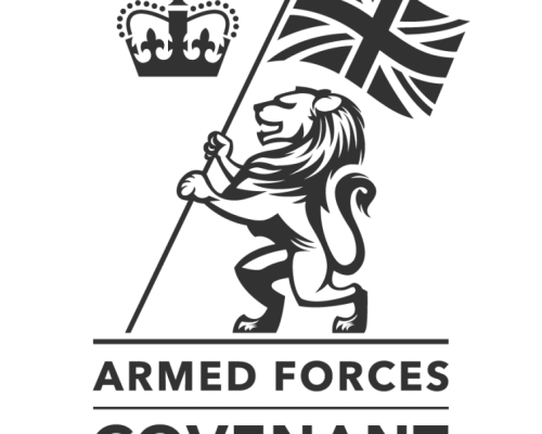 The Armed Forces Covenant Image