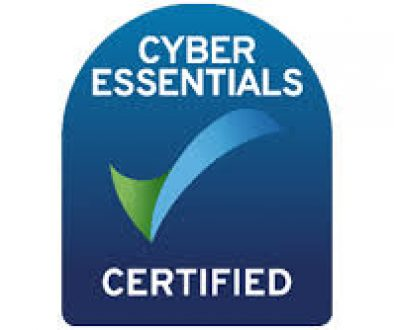 Skills4Stem Ltd. became certified by Cyber Essentials today.