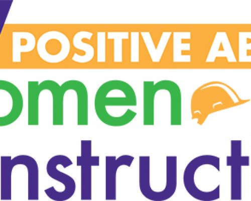 Skills4Stem becomes Silver Member of Women into Construction